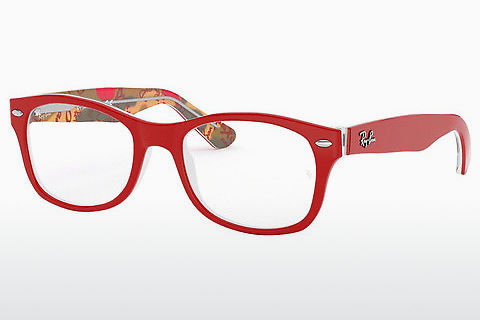Ochelari de design Ray-Ban Junior RY1528 3804
