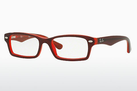 Ochelari de design Ray-Ban Junior RY1530 3664