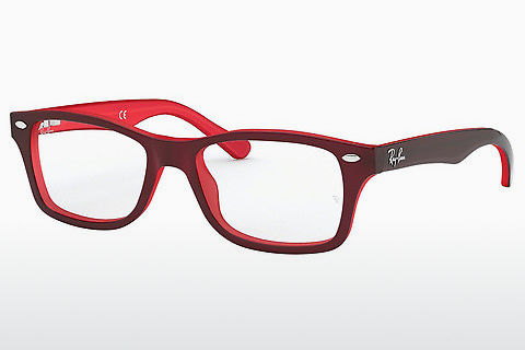 Ochelari de design Ray-Ban Junior RY1531 3592