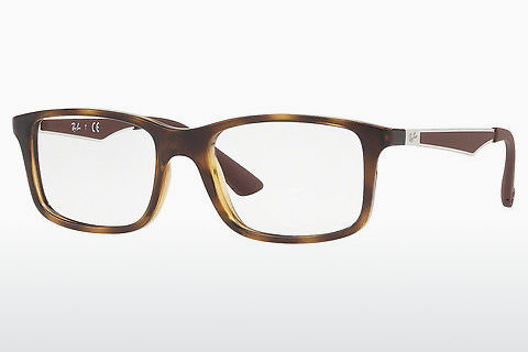 Ochelari de design Ray-Ban Junior RY1570 3685