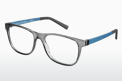 Ochelari de design Seventh Street S 254 Q1E