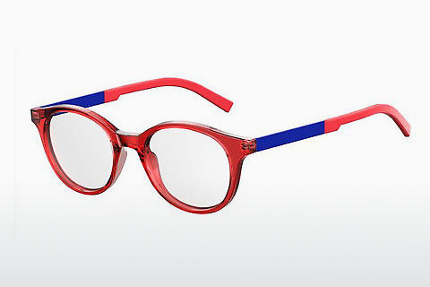 Ochelari de design Seventh Street S 264 5OI