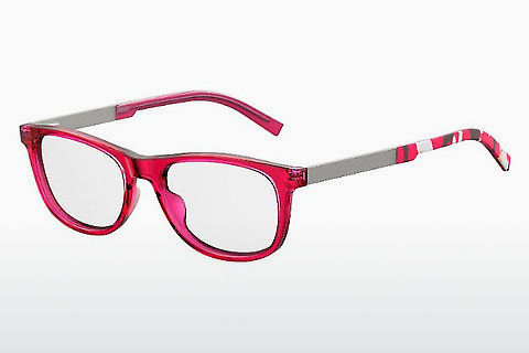 Ochelari de design Seventh Street S 266 0O6
