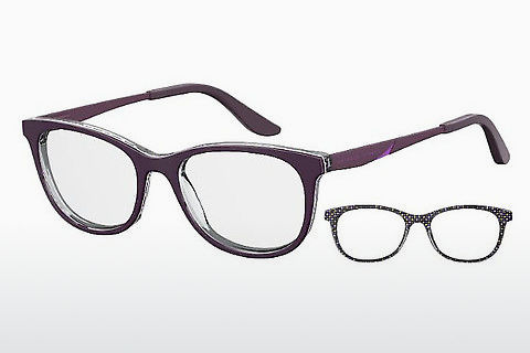 Ochelari de design Seventh Street S 287 BPK