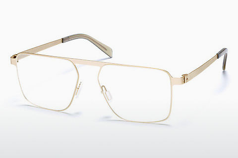 Ochelari de design Sur Classics Laurent (12504 gold)