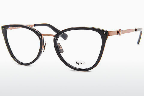 Ochelari de design Sylvie Optics Show it (1902 04)