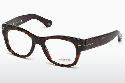 Ochelari de design Tom Ford FT5040 182