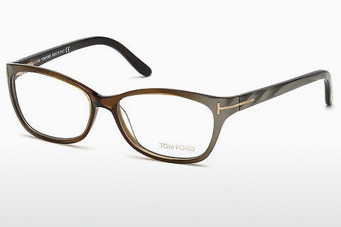Ochelari de design Tom Ford FT5142 050