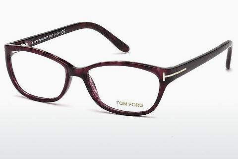 Ochelari de design Tom Ford FT5142 083