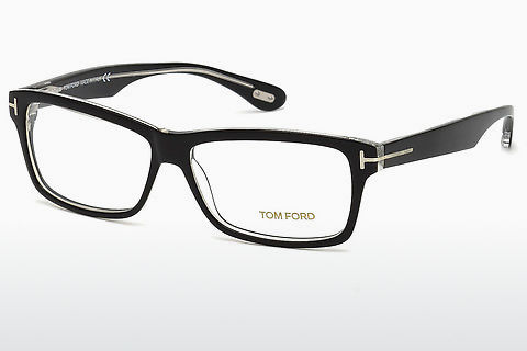 Ochelari de design Tom Ford FT5146 003