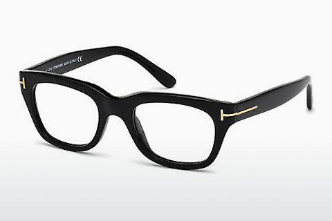 Ochelari de design Tom Ford FT5178 001