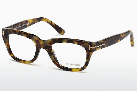 Ochelari de design Tom Ford FT5178 055