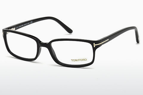Ochelari de design Tom Ford FT5209 001