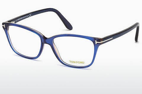 Ochelari de design Tom Ford FT5293 082