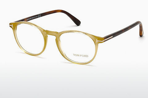 Ochelari de design Tom Ford FT5294 041