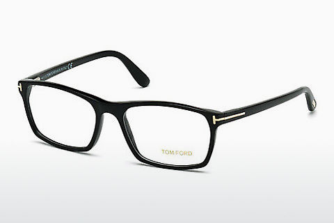 Ochelari de design Tom Ford FT5295 020