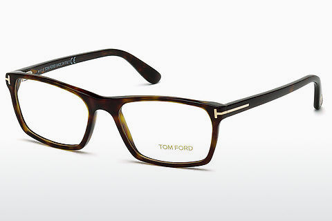 Ochelari de design Tom Ford FT5295 52A