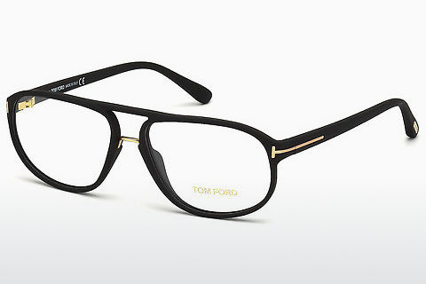 Ochelari de design Tom Ford FT5296 002