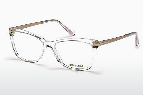 Ochelari de design Tom Ford FT5353 026