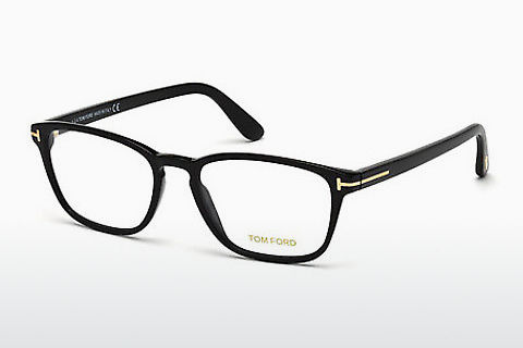 Ochelari de design Tom Ford FT5355 052