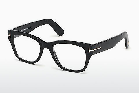 Ochelari de design Tom Ford FT5379 005