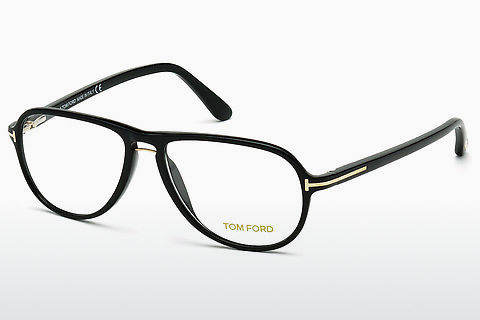 Ochelari de design Tom Ford FT5380 001