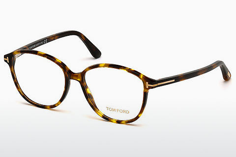 Ochelari de design Tom Ford FT5390 052