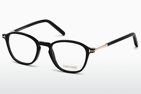 Ochelari de design Tom Ford FT5397 001