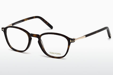 Ochelari de design Tom Ford FT5397 052