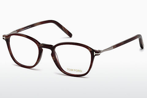 Ochelari de design Tom Ford FT5397 064