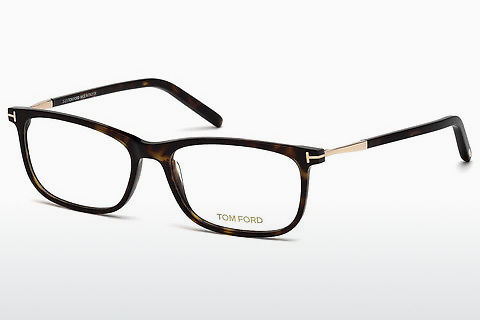 Ochelari de design Tom Ford FT5398 052