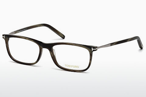 Ochelari de design Tom Ford FT5398 061