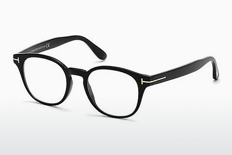 Ochelari de design Tom Ford FT5400 065