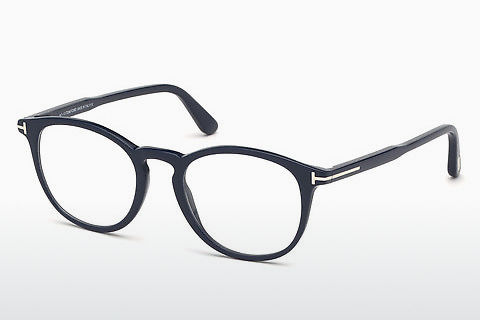 Ochelari de design Tom Ford FT5401 090