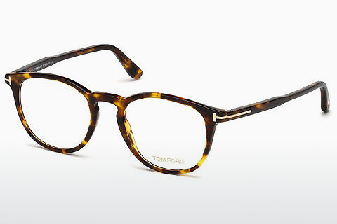 Ochelari de design Tom Ford FT5401 52A