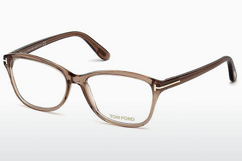 Ochelari de design Tom Ford FT5404 048