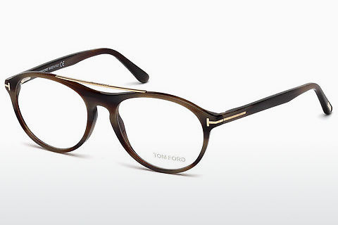 Ochelari de design Tom Ford FT5411 062
