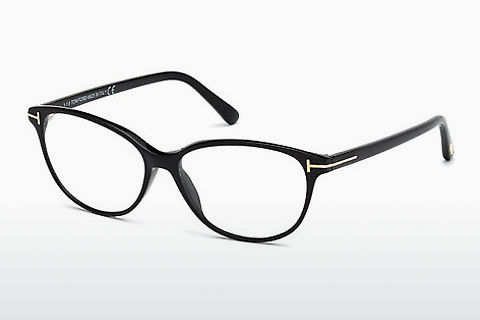 Ochelari de design Tom Ford FT5421 052