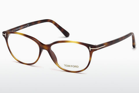 Ochelari de design Tom Ford FT5421 053