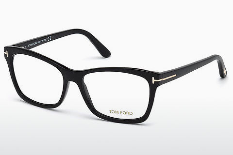 Ochelari de design Tom Ford FT5424 001