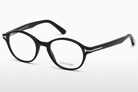 Ochelari de design Tom Ford FT5428 001