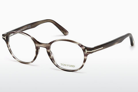 Ochelari de design Tom Ford FT5428 048