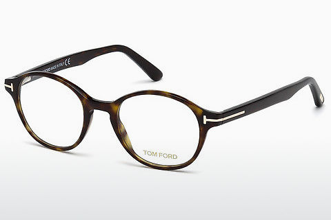 Ochelari de design Tom Ford FT5428 052