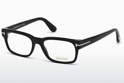 Ochelari de design Tom Ford FT5432 001