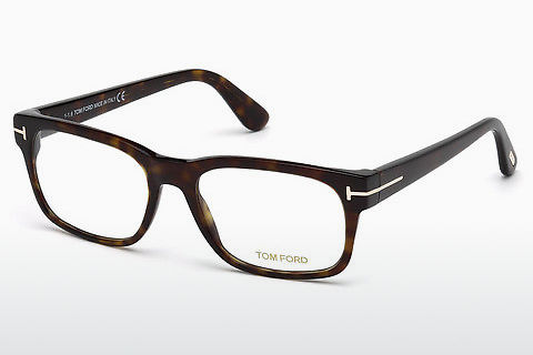 Ochelari de design Tom Ford FT5432 052