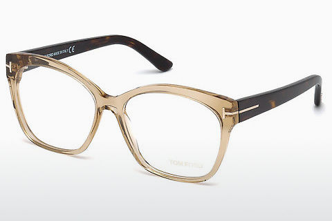 Ochelari de design Tom Ford FT5435 057