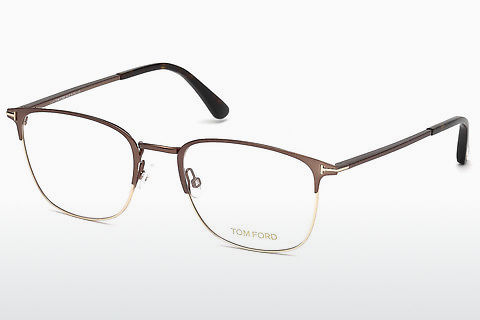 Ochelari de design Tom Ford FT5453 049