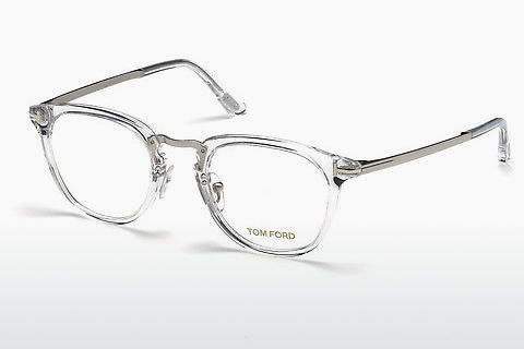 Ochelari de design Tom Ford FT5466 026