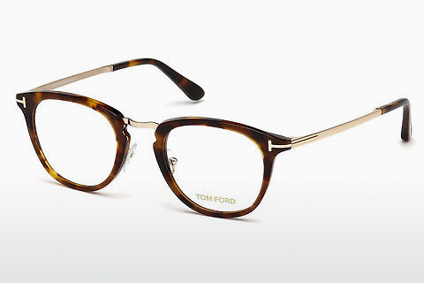 Ochelari de design Tom Ford FT5466 056