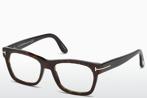 Ochelari de design Tom Ford FT5468 052
